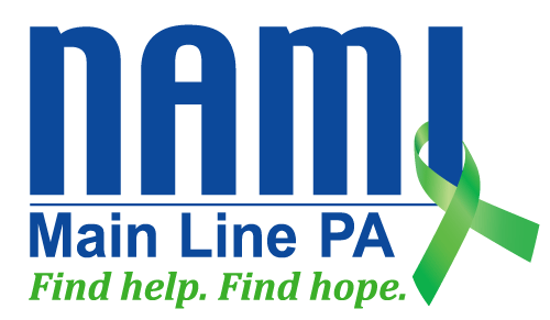 Depression In Children And Teens Aacap >> Services For Children And Teens With Mental Illness Nami